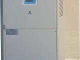 德国进口毛细管空调 无锡办公楼用毛细管空调-瑞和生态空调