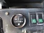 安徽常林股份718二手平地机