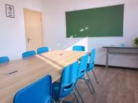 江阴的教师证培训班 江阴培训教师资格证要多久呢