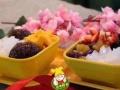 台湾手工芋圆手工酸奶加盟纯手工甜品店投资1万元以下