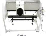 丝印配套设备磨刮机/磨边机厂家直销