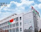 秦皇岛学校、酒店、KTV房、汽车空气净化除甲醛