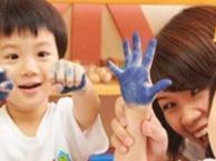 重庆沙坪坝区剑桥国际少儿英语培训,英语辅导补习