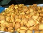 加盟一家豆腐蛋糕店学要多少钱-包教包会