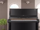 南宁家长买琴就买进口二手钢琴超划算性价比高