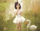 韩尚儿高端儿童摄影,用拍摄留住精彩瞬间