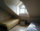 女子公寓单间出租