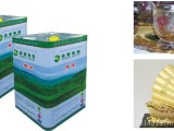 厂家直销环保喷胶870K 海绵喷胶 沙发喷胶 箱包喷胶质优价平