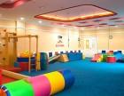 徐州市中心私立幼儿园