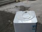 平卖八成新松下6.5公斤洗衣机