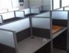 合肥全新钢木课桌椅塑钢课桌椅定制一对一学生辅导桌