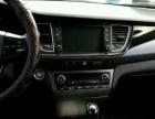 现代 名图 2014款 1.8 自动 智能型-低首付分期购车 首