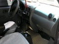司机自带面包车出租