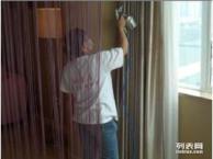 深圳室内空气环境检测,深圳室内甲醛检测,深圳工程竣工空气检测