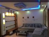 威海花园 3室2厅 2/6 107平米 中装 73万