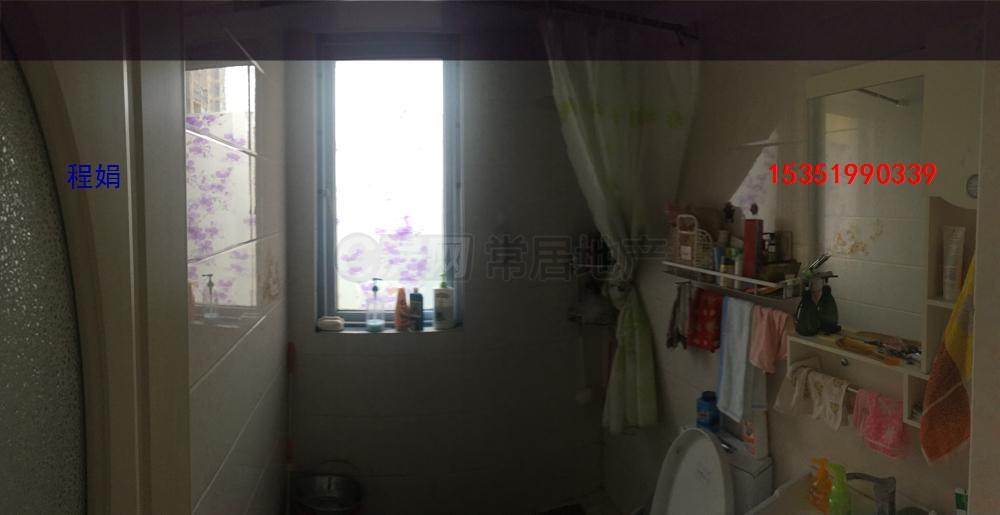 龙东香珀 125万 3室2厅1卫 急卖,房源