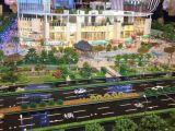横琴买铺粤港澳两地车牌钜星汇商业广场6米层高