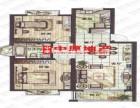 无需社保总价31万上海安家70年产权现房可落户可用上海公积金