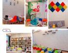 欧尚对面协和广场83平写字楼精装修工作室