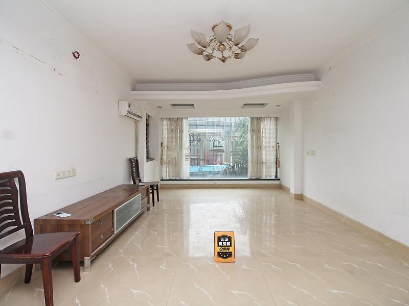 大信新都花园精装修,3室2厅,101m