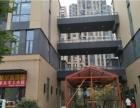 年租金13万+马陆地铁口63平餐饮铺,总价162万