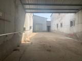 順義仁和3000平米可分租1000平米 標準廠庫房