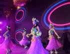天津礼仪庆典舞狮剪彩灯光音响舞台大屏启动球租赁礼仪模特