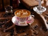 天津烘焙甜品店加盟,国王咖啡烘焙人气品牌