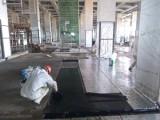 杭州承接各种防水补漏工程,房屋维修,十年经验品质保证