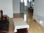 仪征 五一花园 2室 2厅 90平米 整租