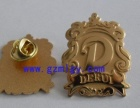 厂家定制金属标牌、司徽、奖牌、勋章、吊饰