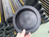 沧州金旭塑料堵头,塑料管塞,塑料防尘盖