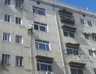 昆明五华区专业高空外墙污水管安装 雨落管安装 自来水管安装
