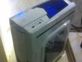强悍游戏设计专用电脑i7