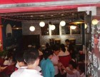 武汉硚口甜甜咸咸奶茶店转让,四中高中小学,人流量大,先到先得