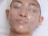 上海化妆品代加工乳液贴牌