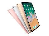 杭州回收iPad 二手全新未拆封iPad哪里高价回收