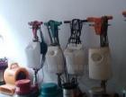 优帮专业家庭.工程单位保洁. 外墙高空清洗.较低价