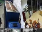 广东周边光纤熔接 安防监控光纤产品光纤抢修欢迎来电