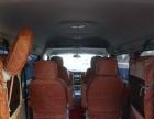 江淮瑞风祥和2011款 2.4 手动 汽油 长轴政采版 专业商务
