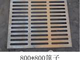 河北永跃铸造 大量生产 下水道球墨铸铁井盖  三防井盖 雨水篦子