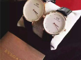 告诉你关于手表批发厂家直销,网红爆款买一件多少钱