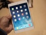 天津iPad回收 上门回收苹果iPad Pro平板电脑回收