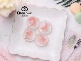 廣州奧香帝日銷量上千的法棍泡芙,制作竟如此簡單