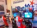郑州大小模拟赛车TT摩托车模拟空客等游乐设备出租