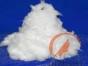 石化乙烯裂解炉专用金石硅酸铝散棉-保温耐火材料