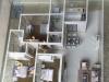 金堂-房產3室1廳-34萬元