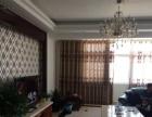 九龙北苑 4室2厅