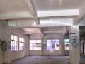 塘尾一楼小面积420平米厂房,光线好,停车方便