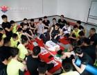 为什么学健身都去北京速卓健身学院!